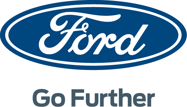 Barloworld Ford logo